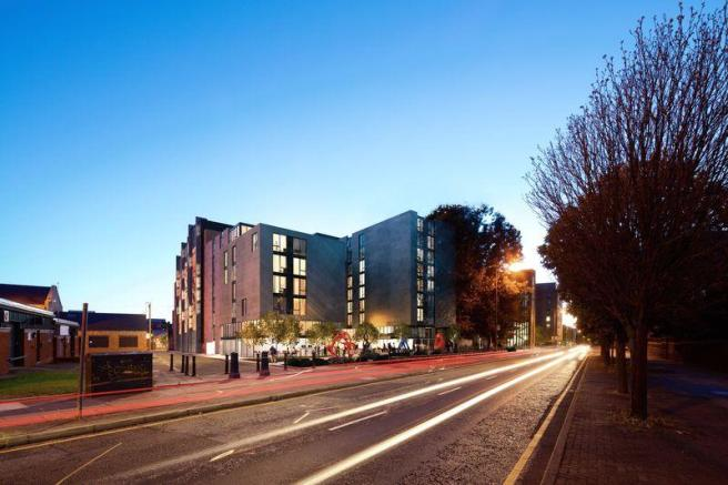 1 bedroom apartment for sale in one bedroom norfolk - One bedroom apartments in norfolk ...