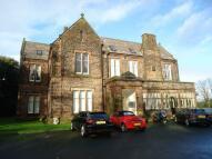 Gateacre Grange Flat to rent