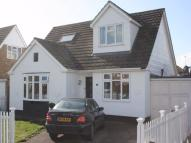 Detached house for sale in Thames Road...