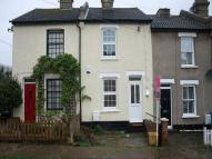 3 bedroom Detached home to rent in Parkstone Avenue...