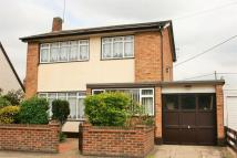 Detached home for sale in Waarem Ave, Canvey Island