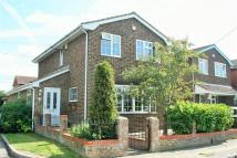 3 bed Detached home for sale in Church Parade...
