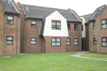 Flat for sale in The Ashleighs...