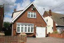 3 bed Detached house for sale in Haven Road...