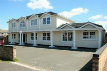 5 bed Detached home for sale in Thorney Bay Road...