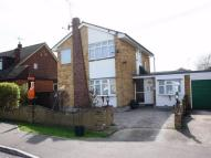 5 bed Link Detached House in Surig Road...