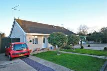 2 bed Semi-Detached Bungalow for sale in Brookside, Canvey Island...