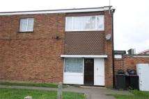 Detached house in Long Road, CANVEY ISLAND...