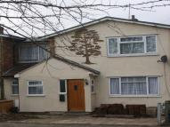 5 bedroom Terraced home for sale in Cedar Road...