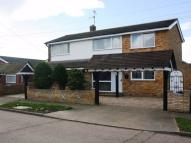 Detached home in Keer Avenue...