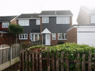 Antony Close semi detached house for sale