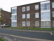 Mayflower Court Ground Flat for sale