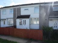 3 bed Terraced home in Second Avenue...