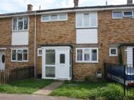 3 bed Terraced house to rent in Glenwood, Canvey Island...