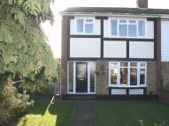 3 bed semi detached house for sale in Long Road, CANVEY ISLAND...