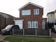 5 bedroom Detached home in Fairlop Avenue...