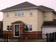 Chamberlain Avenue Detached property for sale