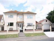 6 bed Detached property for sale in Blackmore Avenue...