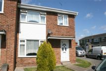 3 bedroom End of Terrace home to rent in Devon Way, CANVEY ISLAND...