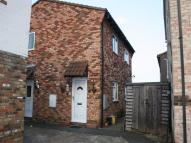 Maisonette for sale in Merlin Court...