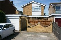 3 bed Detached house in High Street...
