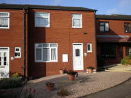 3 bed Terraced property to rent in Blackhorse Lane...