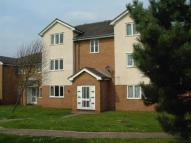 Apartment to rent in Foxdale Drive...