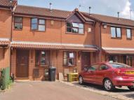 2 bedroom Mews to rent in Commonside, Pensnett...