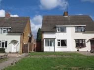 semi detached property to rent in RUSSELLS HALL ROAD...