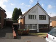 2 bed semi detached property in RUSSELLS HALL ROAD...
