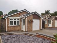 2 bedroom Detached Bungalow in KITTIWAKE DRIVE...