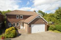 4 bedroom Detached property for sale in Princes Road...