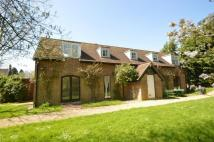 2 bed Detached home for sale in Woodlands, Bramdean...