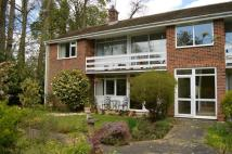 Apartment to rent in Hill Brow Road...