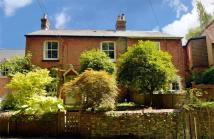 Town Lane Cottage for sale