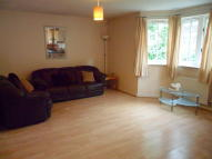 2 bed Ground Flat in Moody Street, Congleton...