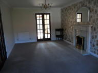 4 bedroom Detached house to rent in Ayrshire Way, Congleton...