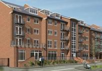 Apartment to rent in 56 Mill Green  Congleton...