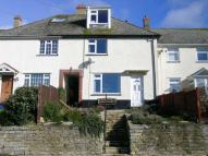 4 bed Terraced property for sale in Kingsway, Lyme Regis...