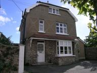 4 bedroom Detached property for sale in Hillhead, Colyton, Devon