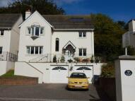 Old Beer Road Detached house for sale