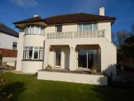 3 bedroom Detached property in Station Rd, Colyton...