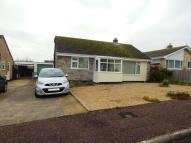 Detached Bungalow for sale in Thornfield Close, Seaton...