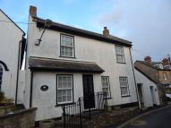 3 bedroom new development for sale in King Street, Colyton