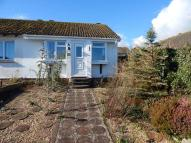 Semi-Detached Bungalow for sale in Larch Close, Seaton...