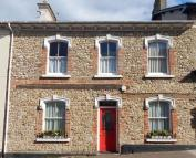 Market Place house for sale