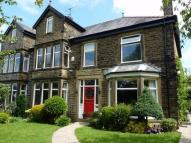 5 bedroom semi detached house in 18 Bankfield Road...