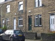 2 bed Terraced home in Springswood Avenue...