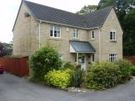 4 bedroom Detached property in 5 Odette Court, ELDWICK...