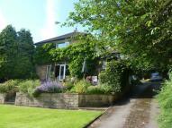 11 Dene Hill Detached property for sale